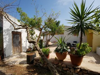 Apartment 'Can Corem III' - Finca Can Corem