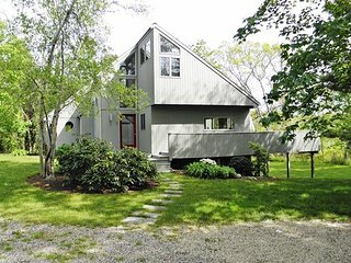 ORLEANS 3 BEDROOM 2 BATH VERY CLOSE TO NAUSET BEACH!
