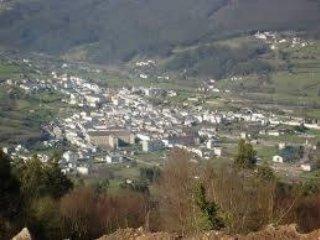 Valley View Mondoñedo.