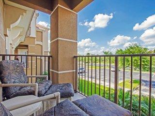 Orlando Holiday Condominium BL**********