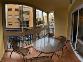 3615 | Apartamento Benahavis