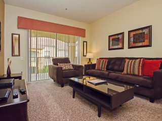 Vista Cay - 2BD/2BA Condo - Sleeps 6 - Gold