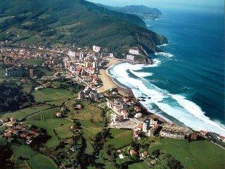 Bakio - Bilbao,    Wi-Fi,