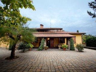 villa sant'angelo affitto breve per vacanze e turismo