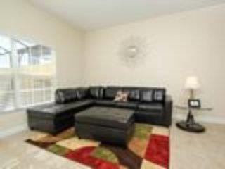 Paradise Palms   4BR/3BA Town Home   Sleeps 8 -Platinum - RPP411