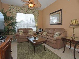 Windsor Hills   Condo 3Bedroom/2Bathroom  Sleeps 6   Gold - RWH383