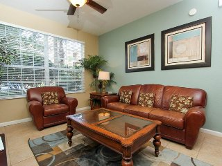 Windsor Hills   Condo Unit 3BD/2BA   Sleeps 6   Gold - RWH372