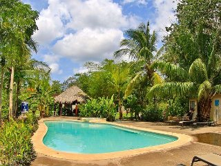 Spacious 2 bedroom condo!! Just minutes away from best beaches in Guanacaste!
