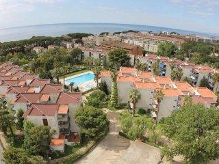 Iduch R188 Reus mediterrani  3 habitaciones piscina parking