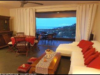 Te Poe apartment - Tahiti