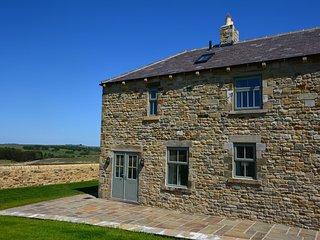 29408 Cottage in Durham, Castleside