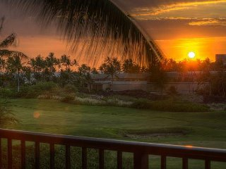 Penthouse Shores with Sundeck | Stargazing Solitude | Spectacular Sunsets
