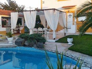 Otima Casa para Férias Campo / Praia, Palmela