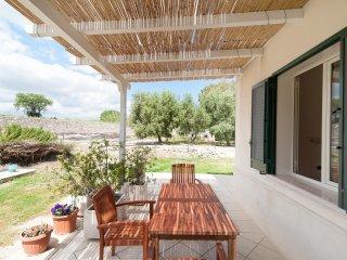 Otranto sun trilo holidayhouse