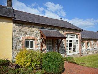 51499 Cottage in Nantgaredig