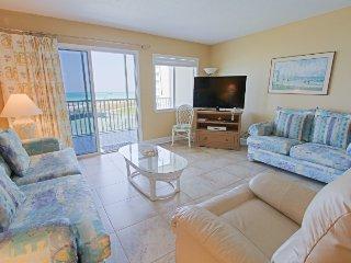 Gulf Shore Condo #319 ~ RA151151