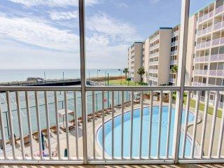 Gulf Shore Condo #316
