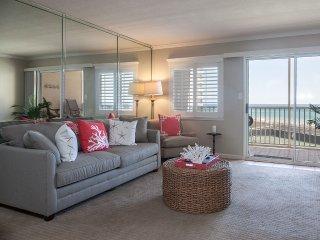 Gulf Shore Condo #306 ~ RA151136, Destin