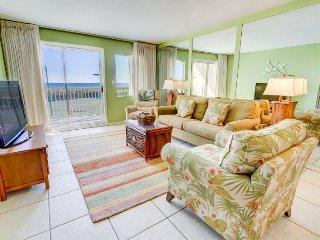 Gulf Shore Condo #218 ~ RA151121
