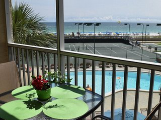 Gulf Shore Condo #314