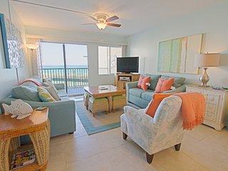 Gulf Shore Condo #307 ~ RA151119