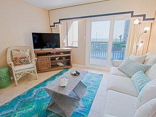 Gulf Shore Condo #213 ~ RA151118