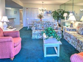 Gulf Shore Condo #105 ~ RA151098