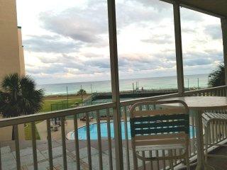 Gulf Shore Condo #312 ~ RA151127