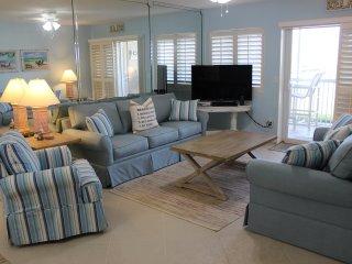 Gulf Shore Condo #102 ~ RA151116