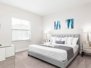 Balmoral Resort 232 Aidan's Landing PNP 4 Bed/4.5 Bath Villa