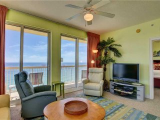 Calypso Resort & Towers 1901E Panama City Beach