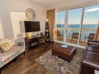 Calypso Resort & Towers 1802W Panama City Beach