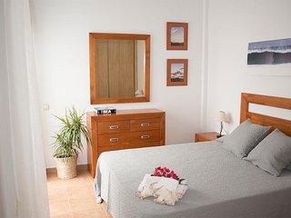COTILLO SEA HOME