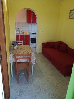 A-crveni(5+1): living room