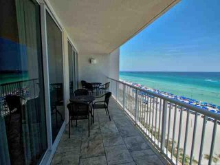 604 Majestic Beach Tower I