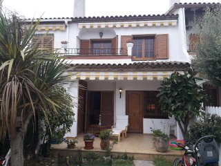 Casa unifamiliar para 4 personas a 900m de la Playa - Zona Roc Sant Gaieta