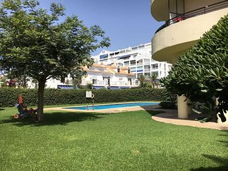 1443 | Apartamento Princesa