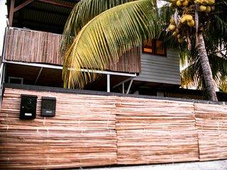 Tamarin- Appartement à 5mins de la plage!