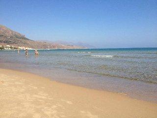 spiaggia plaia