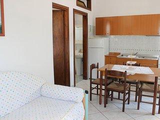Casa vacanze ad Ischia porto a pochi passi dal centro