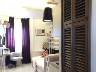 Apartment 7B near Ayala Center Cebu