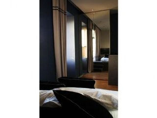 Nice apartments in Braga, Portugal