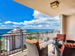 Ocean Tower 1403~ 14th Floor Penthouse~ 2BR/2BA~ Last min summer special pricing