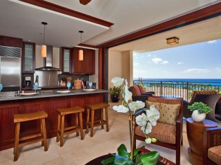 Ocean Tower 801~2BR/2BA 8th Floor of Ocean Tower~Last min summer special pricing