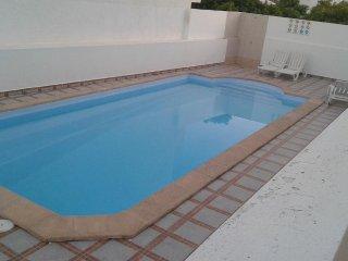 Magy Apartment, Tavira, Algarve