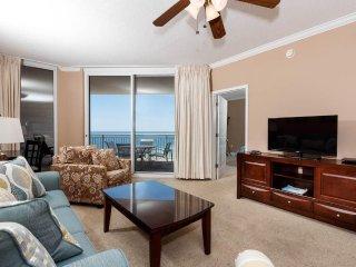 Palacio Condominiums 0705