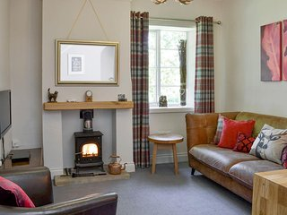 Rest & Be Thankful at Old Sulehay Cottages, Wansford near Stamford