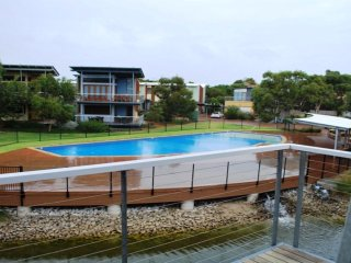 South Shores Villa 54, Normanville