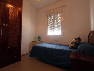 Apartamento 3 dormitorios con Piscina JA-DD