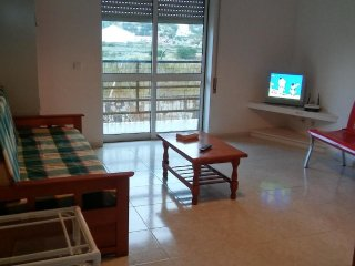 Gene Apartment, Lagos, Algarve